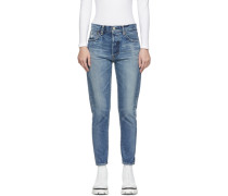 e Moskee Jeans
