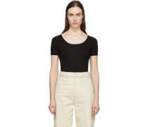Second Short Sleeve Pullover