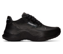 Classic Moon Sneaker