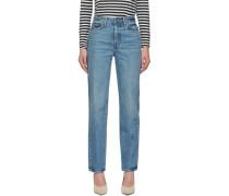 Mica Jeans