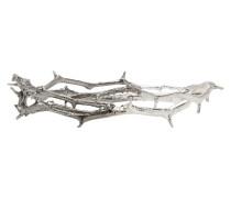 Thorn Armband