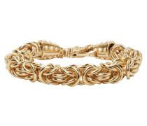 ine Chain Armband