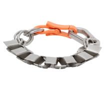 Cubic Armband