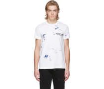 Painter Standard Tshirt