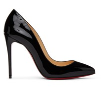 Patent Pigalle Follies 100 Heel