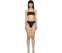 The Original Tanga Bikini