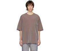 Half-Sleeve Tshirt