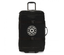 New Classics Distance M 2-Rollen Trolley lively black