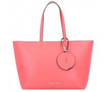 CK Must Shopper Tasche red