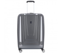 X-Ray 4-Rollen Trolley dark stone