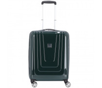 X-Ray 4-Rollen Trolley racing green