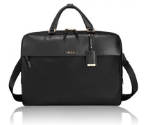 Voyageur Westport Aktentasche Laptopfach black