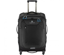 Expanse AWD 4-Rollen Trolley Laptopfach black