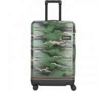 Concourse 4-Rollen Trolley olive ashcroft camo