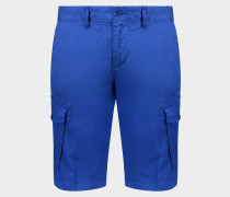 Bermuda-Shorts Cargo Yachting Collection
