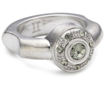 Damen-Ring Sadra III As Grey 331878