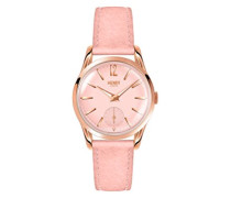 Damen-Armbanduhr HL30-US-0154