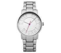 Damen-Armbanduhr DD035SM