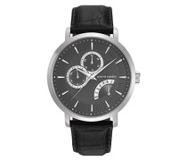 Herren-Armbanduhr PC107551F02
