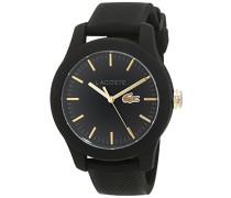 Damen-Armbanduhr 2000959