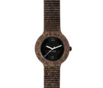 ORIGINAL HIP HOP Uhren VINTAGE Unisex - HWU0416