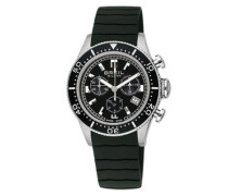 Milano Damen-Armbanduhr Milano Manta BW0505