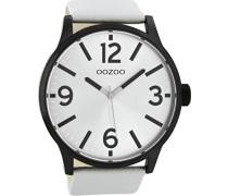Herren-Armbanduhr C8571