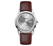 Herren-Armbanduhr I00501