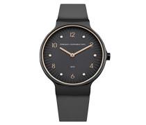 Damen-Armbanduhr FC1301UM