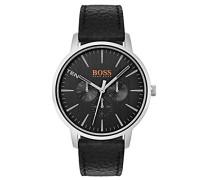 Unisex-Armbanduhr 1550065