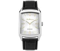 Herren-Armbanduhr Analog Quarz BS134