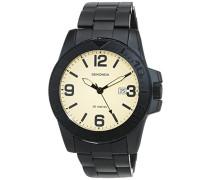 Unisex-Armbanduhr 1390.27