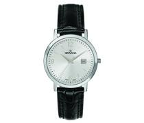Damen-Armbanduhr 3230.1532