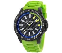 Damen-Armbanduhr Y9