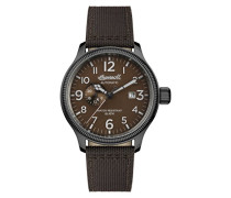 Herren-Armbanduhr I02803