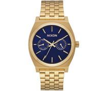 Herren-Armbanduhr A922-2347-00