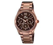 - Damen -Armbanduhr 15925/1
