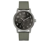 Herren-Armbanduhr W0975G4