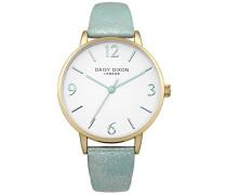 Damen-Armbanduhr DD007AUG