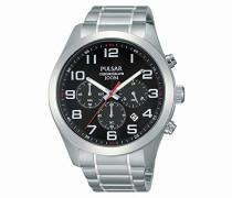 Herren Armbanduhr PT3661X1