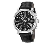 -Herren-Armbanduhr Swiss Made-PC106751S02