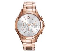 Damen-Armbanduhr ES109242003