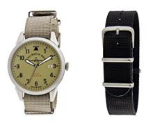 Zeno Herren-Armbanduhr ZE5231-4