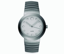 Herrenarmbanduhr watch.it 372AL16000