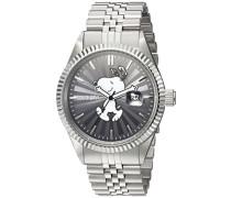Herren-Armbanduhr 24800