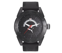 -Herren-Armbanduhr-PU104201003