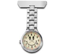 Damen-Armbanduhr Analog Quarz 4363.30