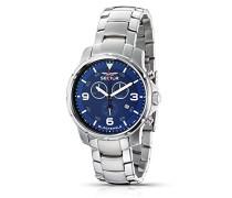 Herren-Uhr Quarz Chronograph R3273689135