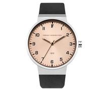 Herren-Armbanduhr FC1286B
