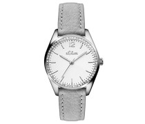 Time Damen-Armbanduhr SO-3322-LQ